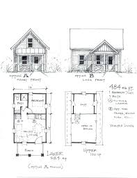 a frame house plan simple a frame house plans jamiltmcginnis co