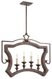 best 25 transitional pendant lighting ideas on pinterest