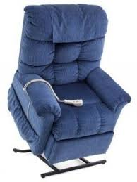electric recliner chairs foter