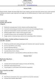 High Resume Template Word Fotos High Resume Templates 10 High Resume