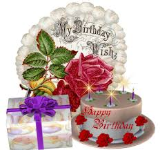 birthday cards for loved ones in heaven our love show happy