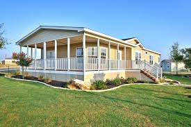 new clayton mobile homes 20 inspirational pics of clayton mobile homes new braunfels tx