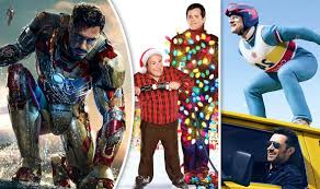 netflix december 2016 new releases christmas movies and tv