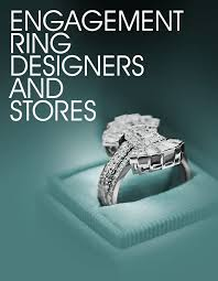 engagement rings stores jewelry designers engagement rings stores and more