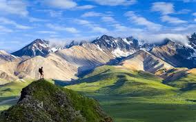 brilliant colors of denali national park alaska wallpapers 39 denali national park wallpapers in hd wallinsider com