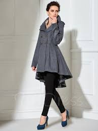 cheap trench coats long trench coat for women on sale tbdress