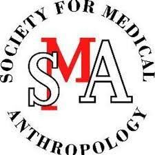 societymedanthro on twitter