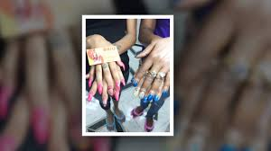 fancy nails 525 hampton pointe hillsborough nc 27278 1856