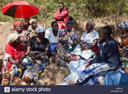 self help finance a finance self help nairobi kenya they meet regularly