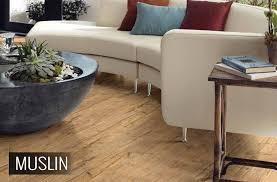 shaw easy plank commercial grade vinyl plank flooring