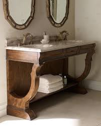 Home Depot Bathroom Sinks And Vanities by Bathroom Vanity Bathroom Sinks Desigining Home Interior