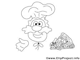 dessins cuisine restaurant dessin cuisine gratuits à imprimer repas coloriages