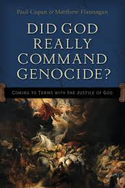 benefits of thanksgiving to god did god really command genocide coming to terms with the justice