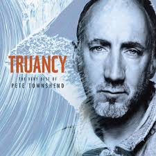 17 track remastered very best of pete townshend collection
