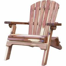 amerihome amish made folding adirondack chair at tractor supply co