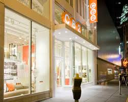 best home decor stores san francisco with additional interior