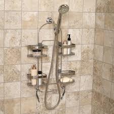 42 best bathroom images on pinterest bathroom ideas home and
