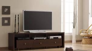 cabinet flat screen tv wall cabinet furniture amazing media