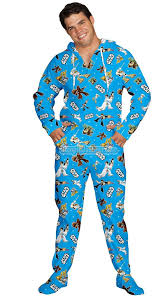 best 25 footie pajamas for adults ideas on