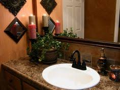 tuscan bathroom decorating ideas 30 luxurious tuscan bathroom decor ideas tuscan bathroom 30th