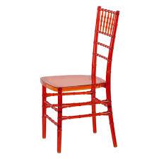 chiavari chairs wholesale wholesale chiavari chairs wholesale chiavari chairs suppliers and