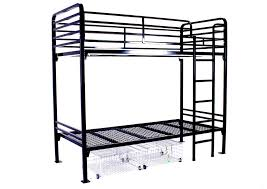 Find Stunning Metal Bunk Beds Get In Contact Today - Heavy duty metal bunk beds