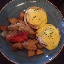 restaurant 114 photos 123 reviews breakfast