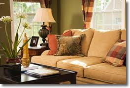 Upholstery Supplies Grand Rapids Mi Upholstery Services David Lycklama Heirloom Upholstery U003e Home