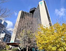 chambre a louer montreal centre ville prices for apartments rental evo montreal
