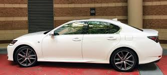 lexus is300 for sale philadelphia welcome to club lexus 4gs owner roll call u0026 member introduction