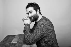 The Puffy Chair Trailer Watch Lynn Shelton Sets Jay Duplass Straight In U0027outside In