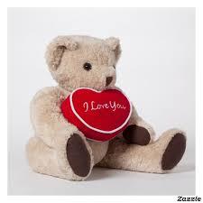 engraved teddy bears best 25 personalized teddy bears ideas on white teddy