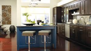 best paint color for kitchen with dark cabinets blue kitchen island 20 best paint colors ideas for popular with
