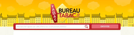 bureau tabac en ligne bureautabac fr votre guide pour trouver un buraliste ouvert