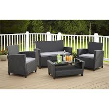 Patio Table And Chair Sets Outdoor 4 Seater Outdoor Dining Set Patio Furniture Cheap Patio