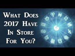 2017 horoscope predictions what is the most accurate 2017 horoscope predictions for your zodiac