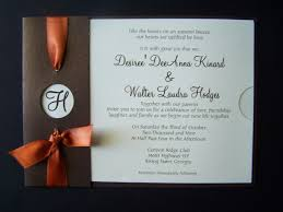 cheap fall wedding invitations fall wedding invitations ideas fall wedding invitations for
