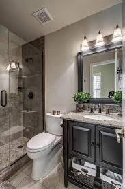 best ideas about small basement bathroom pinterest clever small bathroom decorating ideas