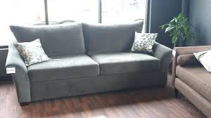 extra deep leather sofa pavlova sofa loaf sofa leather sofas and bungalow extensions small