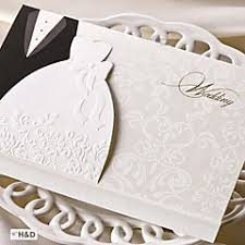 Bride To Groom Wedding Card Cheap Wedding Invitations Online Wedding Invitations For 2017