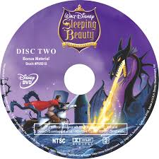 covers box sk sleeping beauty platinum edition quality