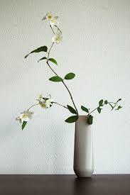 Japanese Flower Arranging Vases Best 25 Ikebana Arrangements Ideas On Pinterest Ikebana