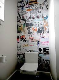 bathroom wall mural ideas bathroom wall murals eazywallz