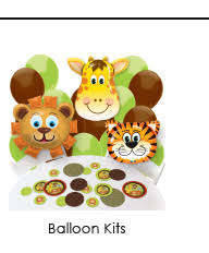 baby shower kits baby shower supplies decorations themes bigdotofhappiness