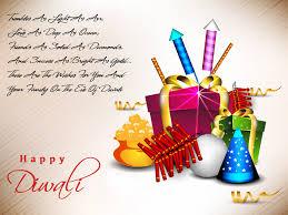 diwali cards 30 beautiful and colorful diwali greeting card designs