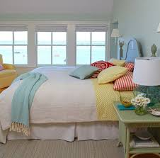 yellow and blue bedroom 74 best bedroom ideas in blue red and yellow images on pinterest