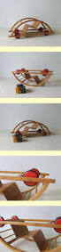 Childrens Rocking Chair Plans Get 20 Childrens Rocking Chairs Ideas On Pinterest Without