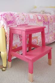 Ikea Bekvam Stool For Toddlers Beautiful Stools For Toddlers Sundvik Children S