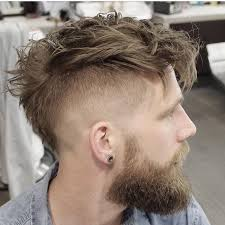 mohican hairstyles for men best 25 mohawk hairstyles men ideas on pinterest mohawk for men