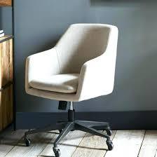 Desk Chairs With Wheels Design Ideas Desk Chairs Zebra Print Computer Desk Chair Office Uk Animal